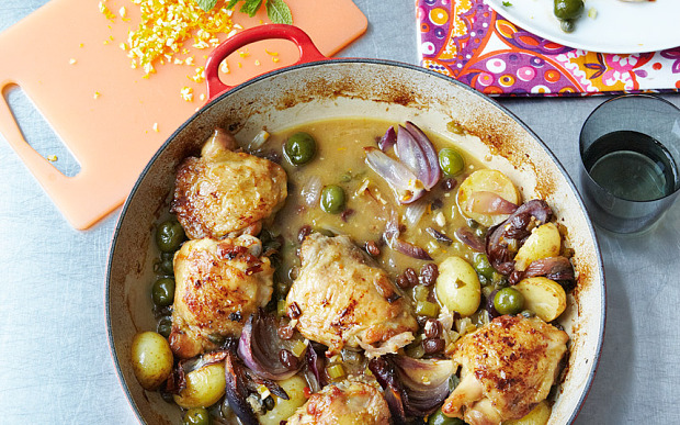 Braised_chicken_wi_3098301b